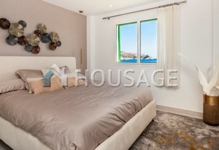 2 bed flat for sale in Capdepera, Spain, 81 m² - photo 15