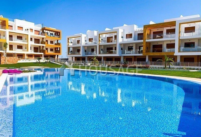 3 bed apartment for sale in Orihuela, Spain, 124 m² - photo 16