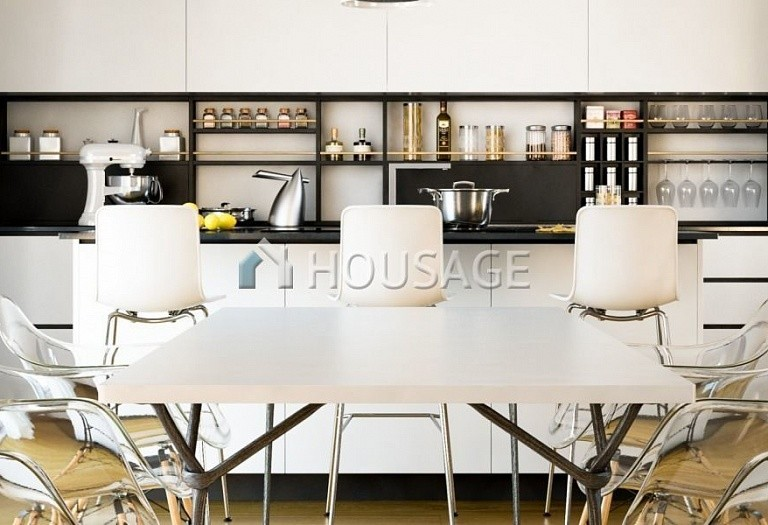 4 bed apartment for sale in Mitte, Berlin, Germany, 111 m² - photo 3