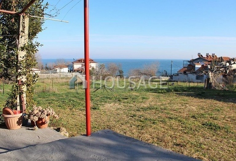 2 bed a house for sale in Makrygialos, Pieria, Greece, 80 m² - photo 2
