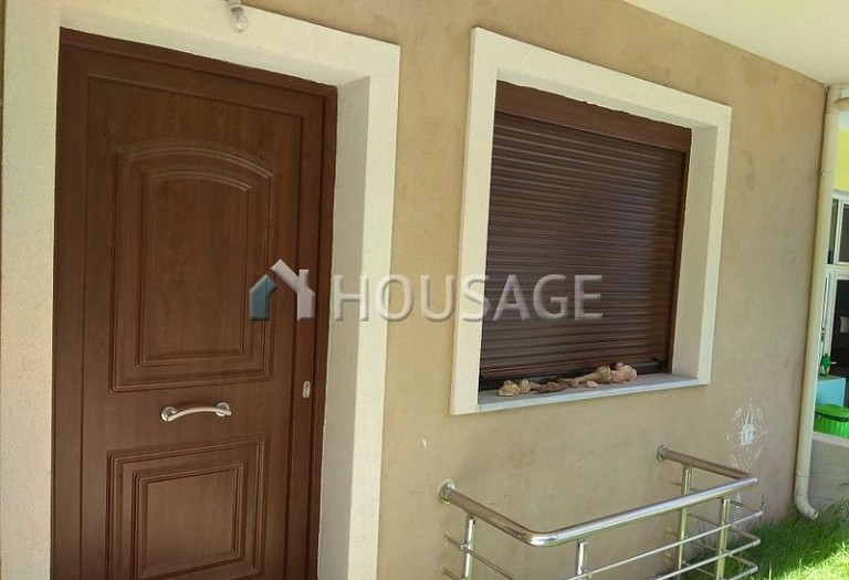 1 bed flat for sale in Potamia, Kavala, Greece, 60 m² - photo 5