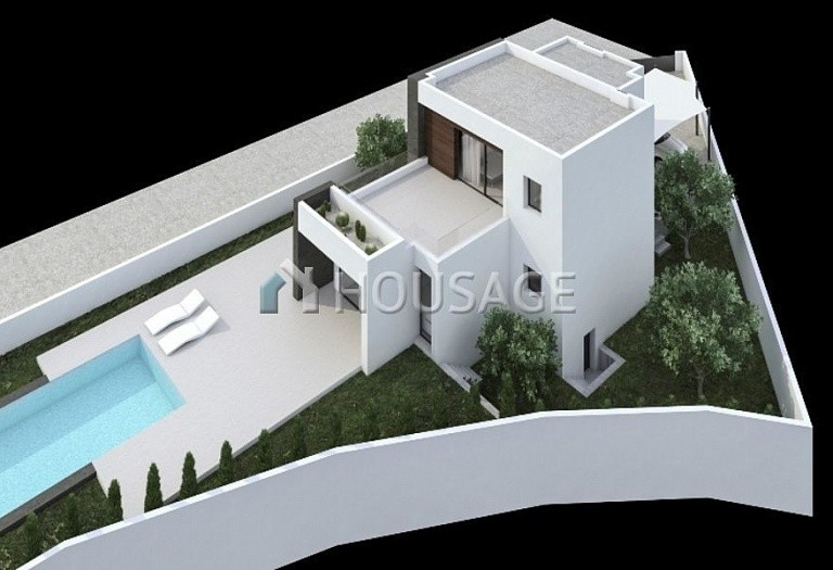 3 bed villa for sale in Benisa, Spain, 164 m² - photo 2
