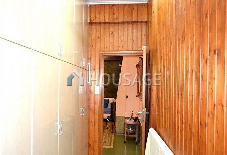 5 bed townhouse for sale in Chalandri, Athens, Greece, 230 m² - photo 6
