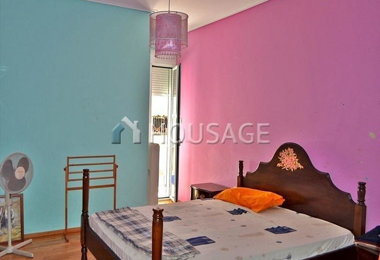 5 bed townhouse for sale in Chalandri, Athens, Greece, 230 m² - photo 7