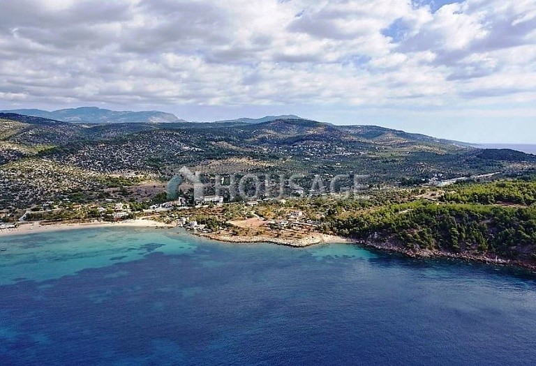 Land for sale in Thassos, Greece - photo 6