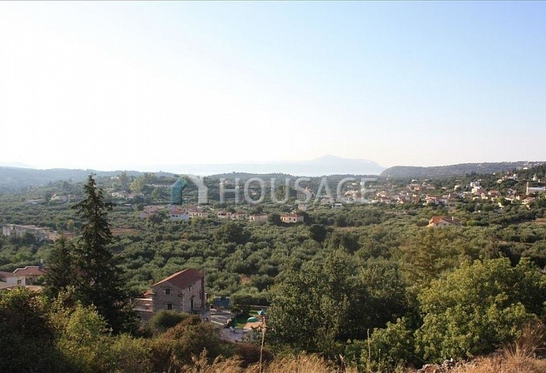Land for sale in Vamos, Chania, Greece - photo 2