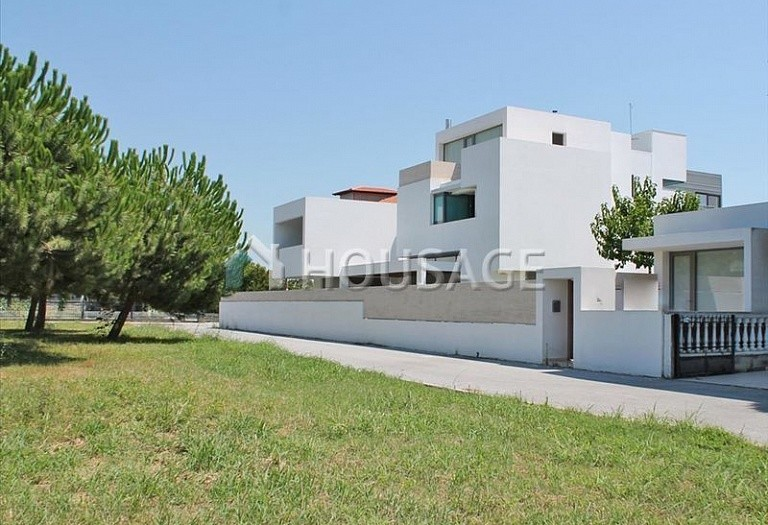 1 bed flat for sale in Voula, Athens, Greece, 38 m² - photo 2