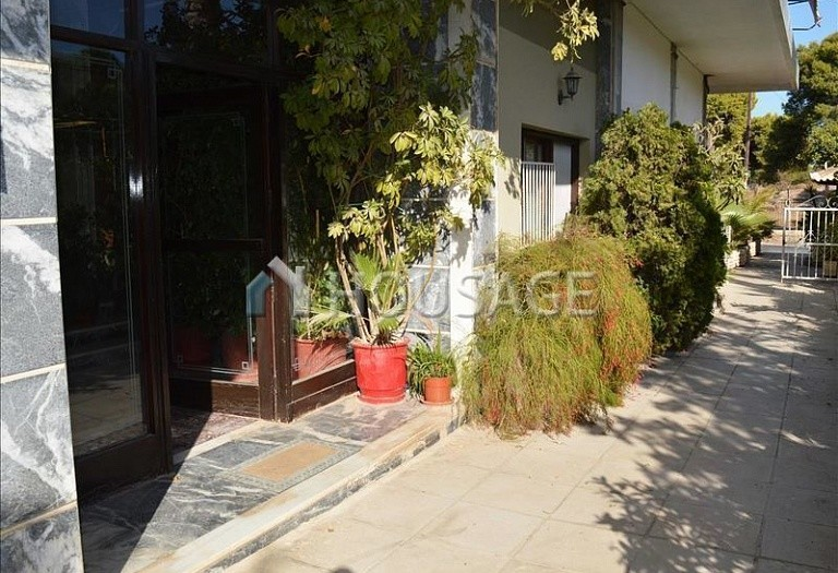 1 bed flat for sale in Rafina, Athens, Greece, 52 m² - photo 6