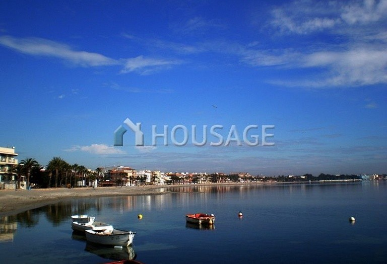 2 bed apartment for sale in Los Alcázares, Spain, 76 m² - photo 10