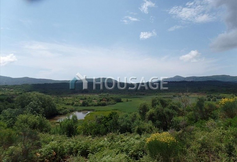 A house for sale in Poulades, Kerkira, Greece, 75 m² - photo 13