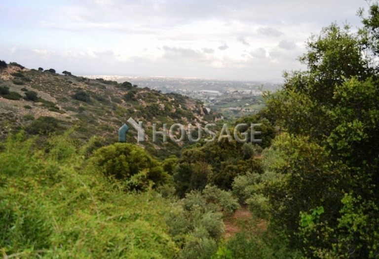 Land for sale in Heraklion, Heraklion, Greece - photo 2