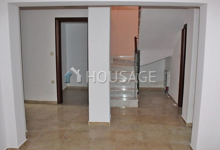3 bed a house for sale in Leptokarya, Pieria, Greece, 155 m² - photo 13