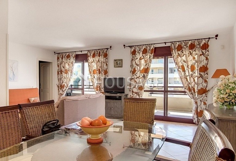3 bed apartment for sale in Calpe, Spain, 150 m² - photo 3