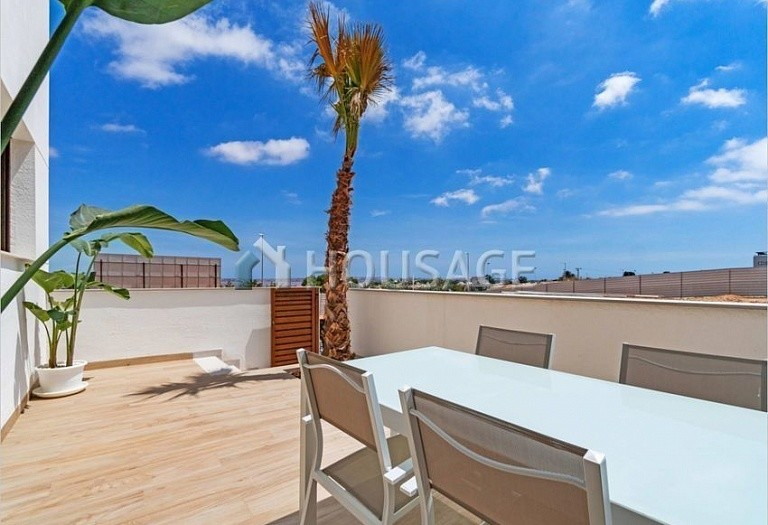 2 bed apartment for sale in Torrevieja, Spain, 131 m² - photo 15