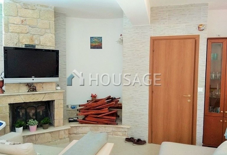 3 bed a house for sale in Kriopigi, Kassandra, Greece, 136 m² - photo 20
