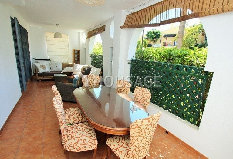 Apartment for sale in Puerto Banus, Marbella, Spain, 151 m² - photo 3