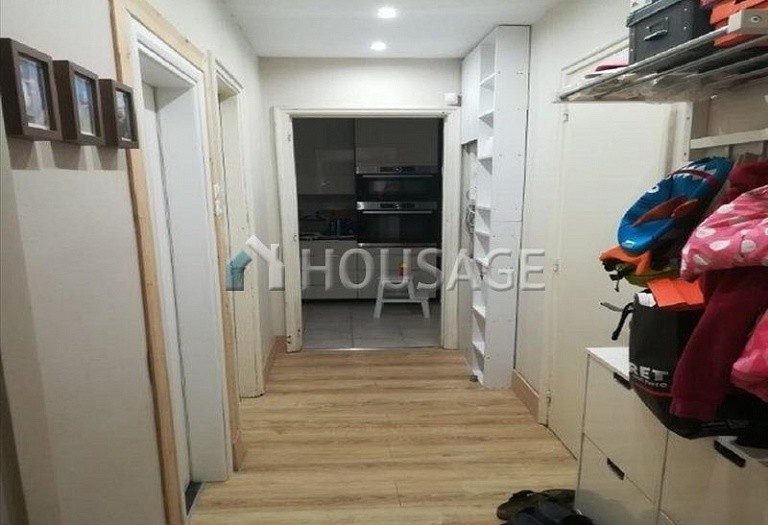 4 bed a house for sale in Elliniko, Athens, Greece, 163 m² - photo 4