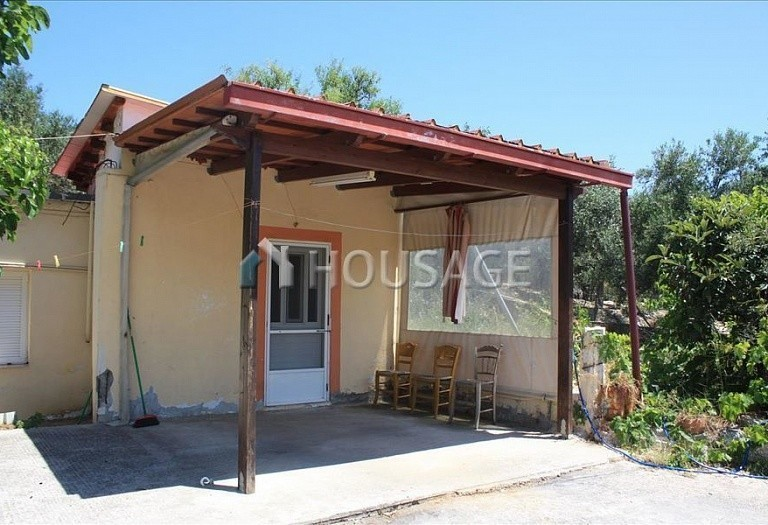 2 bed a house for sale in Chania, Chania, Greece, 85 m² - photo 3