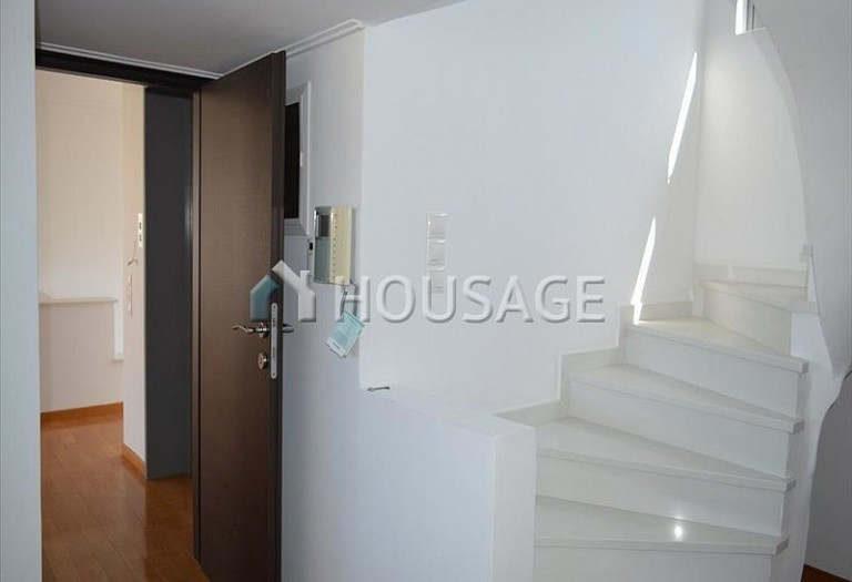 3 bed townhouse for sale in Lagonisi, Athens, Greece, 180 m² - photo 13