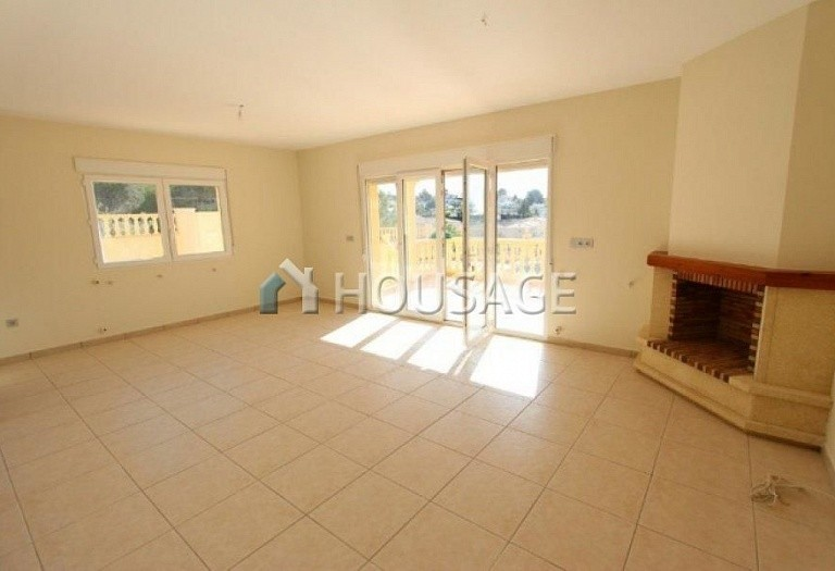 3 bed villa for sale in Calpe, Calpe, Spain, 350 m² - photo 3