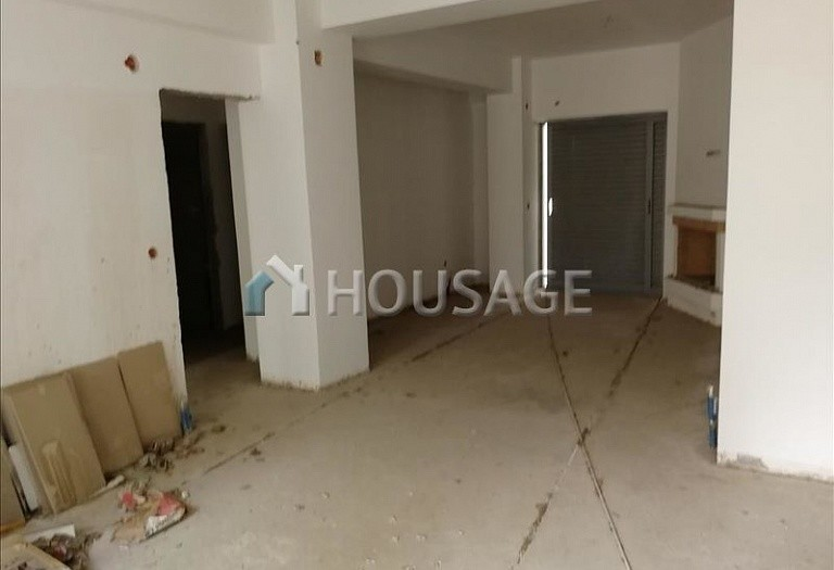 Business for sale in Elliniko, Athens, Greece, 4606 m² - photo 16