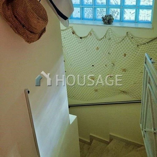 3 bed townhouse for sale in Posidi, Kassandra, Greece, 95 m² - photo 8