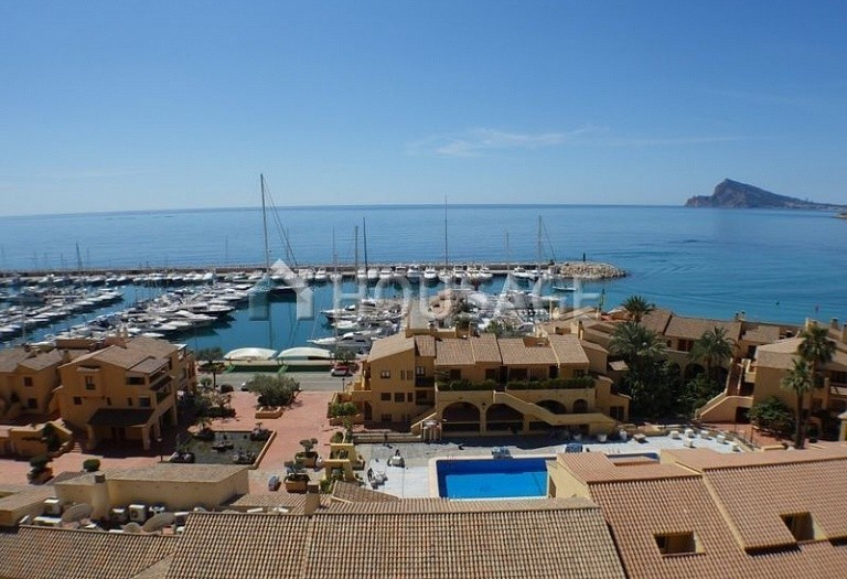 2 bed apartment for sale in Altea, Spain, 105 m² - photo 15