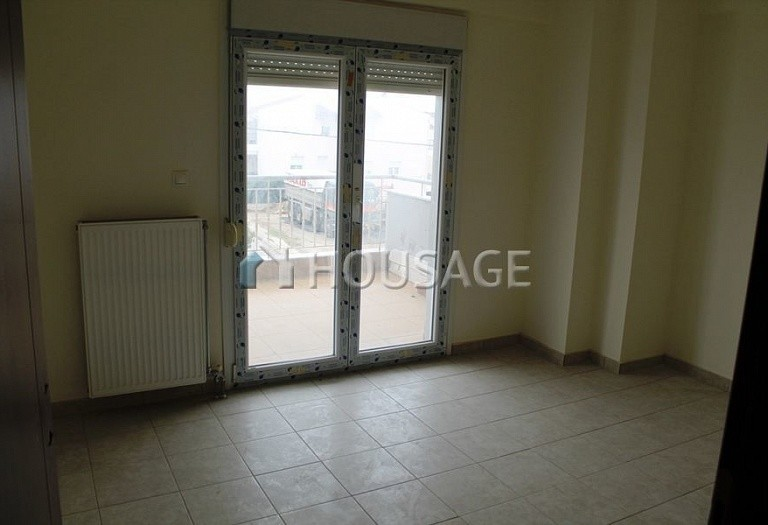 3 bed flat for sale in Trilofo, Salonika, Greece, 180 m² - photo 5