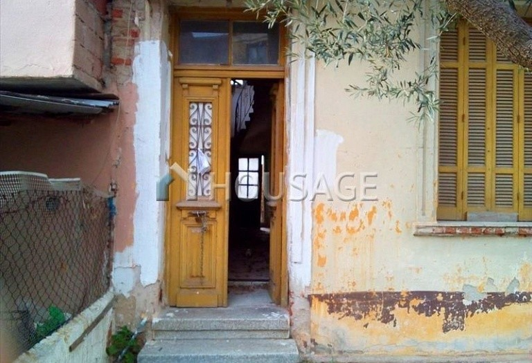 Land for sale in Thessaloniki, Salonika, Greece - photo 5