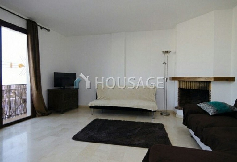 1 bed apartment for sale in Benidorm, Spain, 70 m² - photo 6