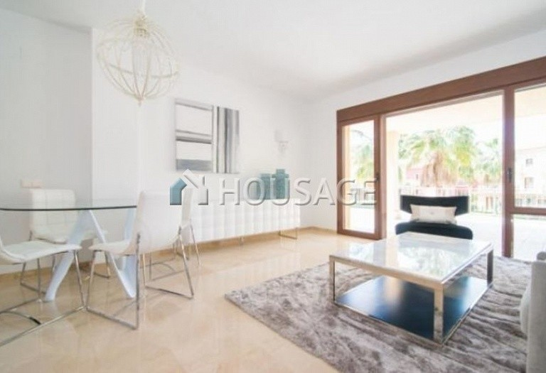 2 bed flat for sale in Benisa, Spain, 110 m² - photo 4
