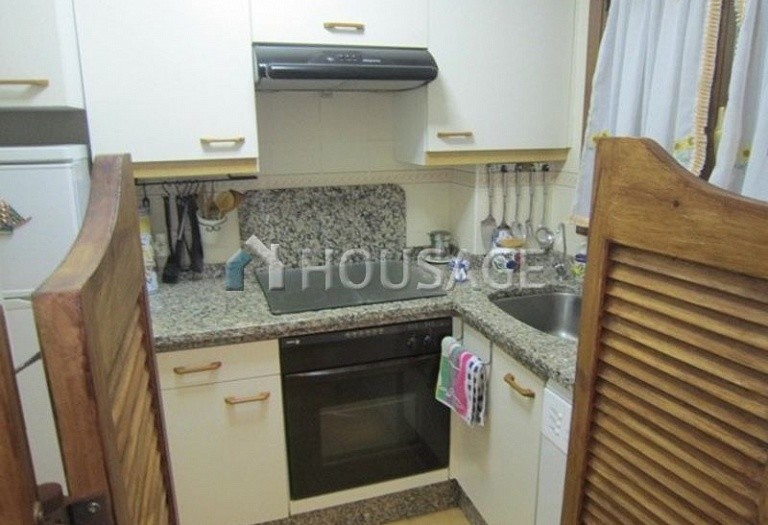 2 bed a house for sale in Calpe, Calpe, Spain, 80 m² - photo 6