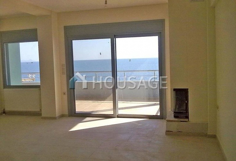 1 bed flat for sale in Kineta, Athens, Greece, 48 m² - photo 3