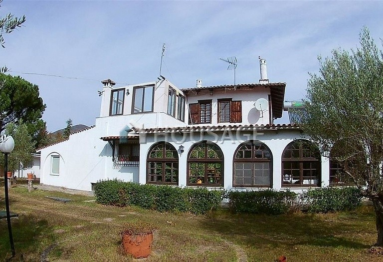 4 bed a house for sale in Vasilika, Salonika, Greece, 357 m² - photo 3