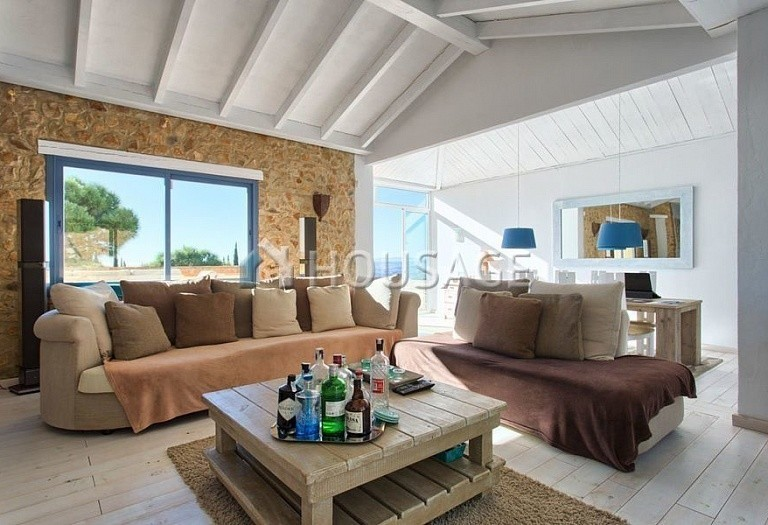 Villa for sale in Estepona, Spain, 560 m² - photo 16