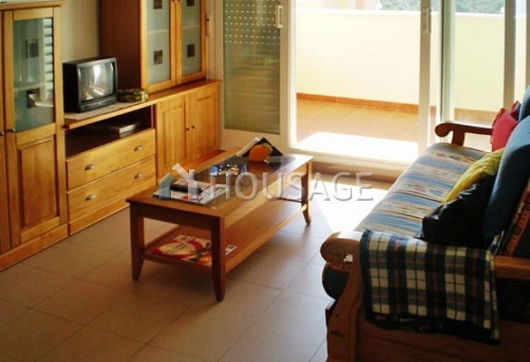 1 bed flat for sale in Benidorm, Spain, 52 m² - photo 4