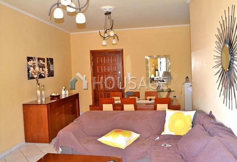 2 bed flat for sale in Dafni, Athens, Greece, 88 m² - photo 4
