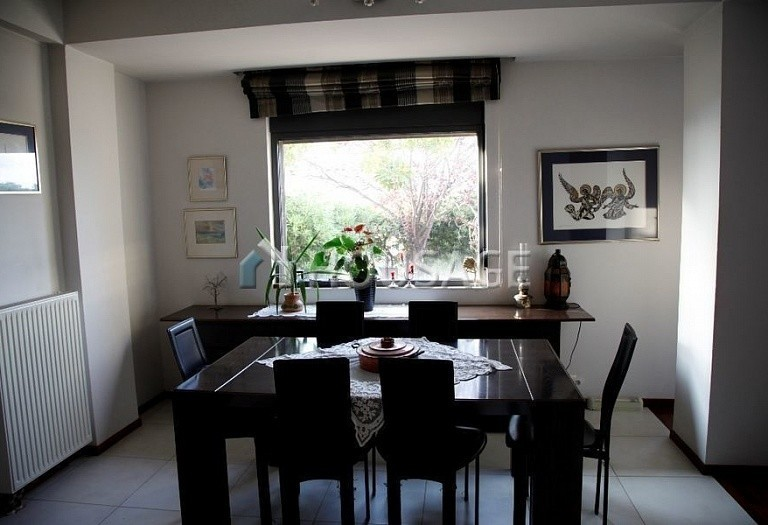 3 bed a house for sale in Heraklion, Heraklion, Greece, 235 m² - photo 3