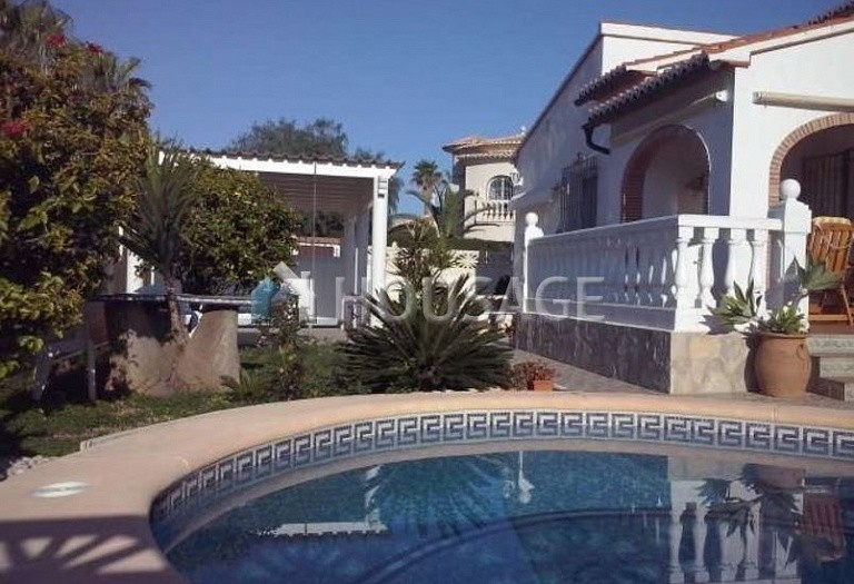 3 bed a house for sale in Denia, Spain, 420 m² - photo 3