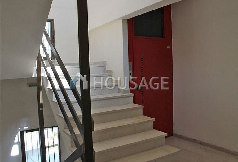 1 bed flat for sale in Kallithea, Pieria, Greece, 55 m² - photo 11