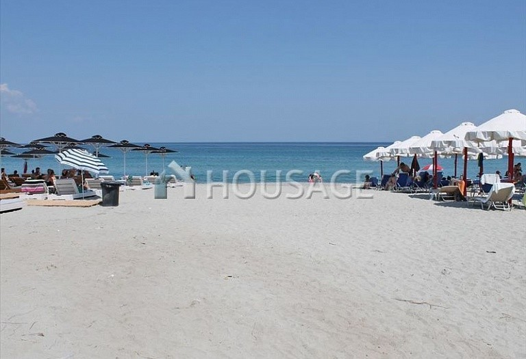 1 bed flat for sale in Kallithea, Pieria, Greece, 55 m² - photo 13