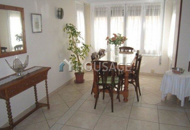 5 bed apartment for sale in Calpe, Calpe, Spain, 150 m² - photo 3