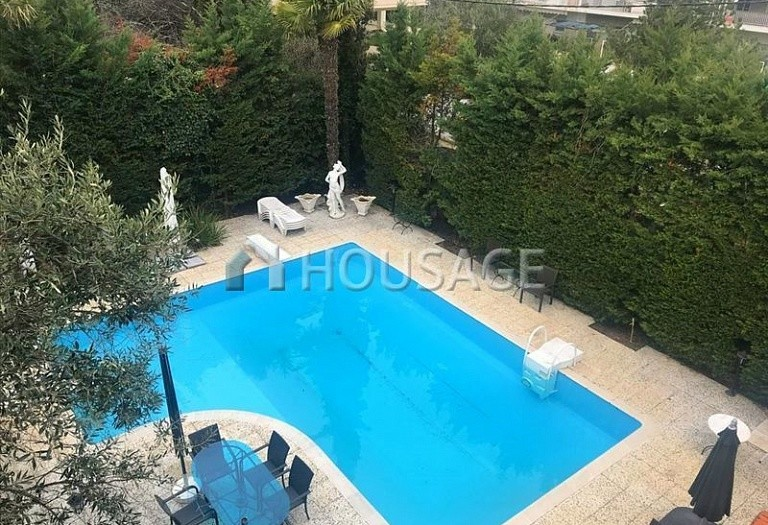 2 bed flat for sale in Neoi Epivates, Salonika, Greece, 95 m² - photo 9