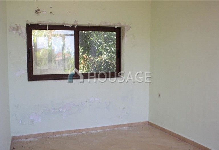 4 bed a house for sale in Vrysses, Chania, Greece, 160 m² - photo 10