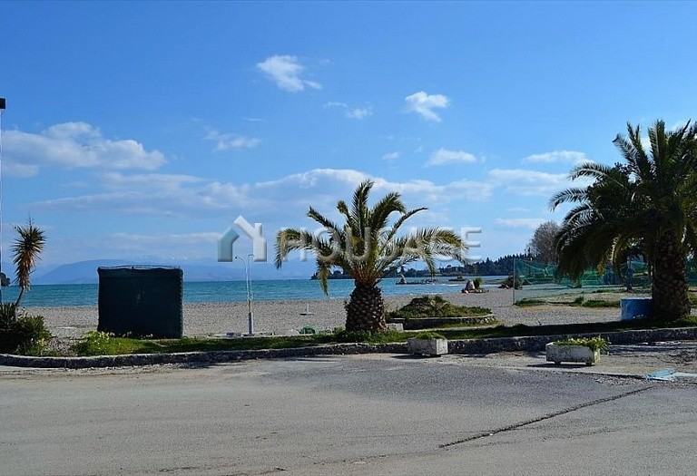 2 bed a house for sale in Kommeno, Kerkira, Greece, 50 m² - photo 11