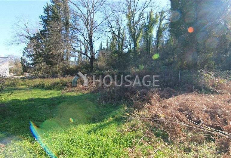 3 bed land for sale in Agios Ioannis, Kerkira, Greece - photo 1