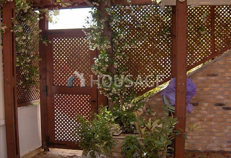 1 bed flat for sale in Glyfada, Kerkira, Greece, 38 m² - photo 7