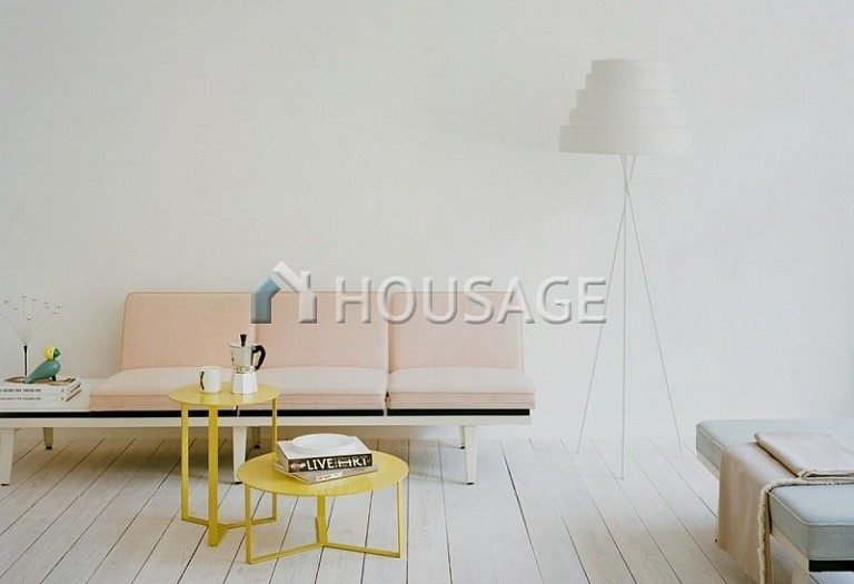 2 bed flat for sale in Mitte, Berlin, Germany, 96 m² - photo 1
