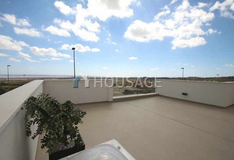2 bed villa for sale in Orihuela Costa, Spain, 187 m² - photo 10
