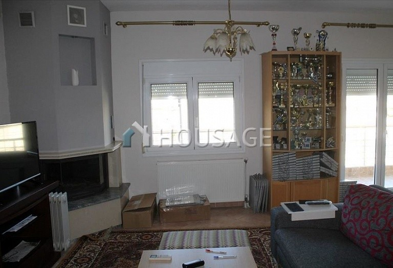2 bed flat for sale in Polichni, Salonika, Greece, 83 m² - photo 4